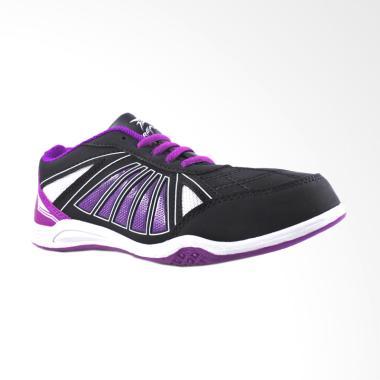 trekkers_trekkers-nz-atsuko-sepatu-sneakers-wanita---hitam-ungu-tua_full04 Koleksi Daftar Harga Sepatu Kets Casual Wanita Termurah minggu ini