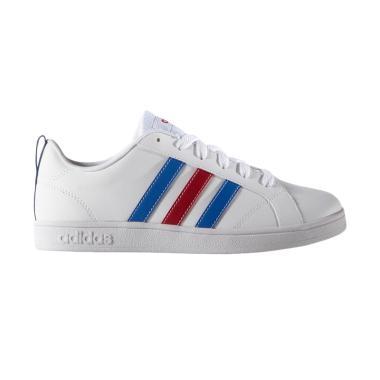 Adidas Advantage France Sepatu Olahraga