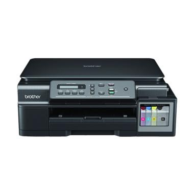 https://www.static-src.com/wcsstore/Indraprastha/images/catalog/medium//91/MTA-1600829/brother_brother-dcp-t300-multifunction-ink-tank-printer-print-scan-copy_full04.jpg
