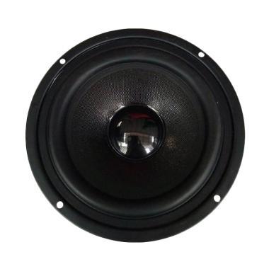 Elsound Speaker [6.5 Inch]