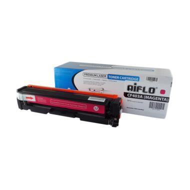 https://www.static-src.com/wcsstore/Indraprastha/images/catalog/medium//91/MTA-1608318/aiflo_toner-hp-201a--cf403a--magenta-cartridge-compatible_full04.jpg