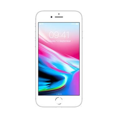 https://www.static-src.com/wcsstore/Indraprastha/images/catalog/medium//91/MTA-1609317/apple_apple-iphone-8-256-gb-smartphone---silver--garansi-resmi-tam-_full03.jpg
