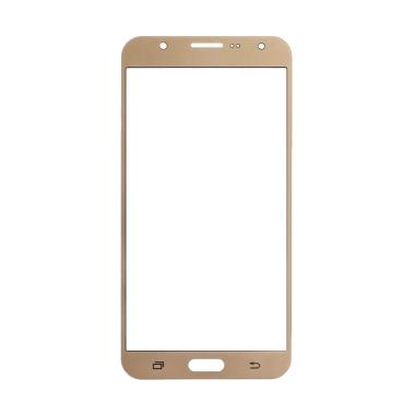 OEM Full Tempered Glass Screen Protector For Samsung J710