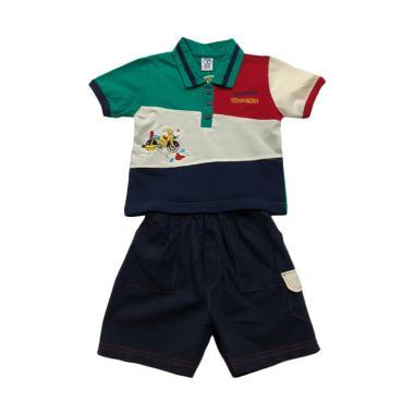 Model Baju Anak Fancy Friend - Jual Produk Terbaru Maret 2019 | Blibli.com