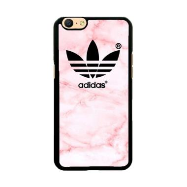 Flazzstore Adidas O0239 Custom Casing for Oppo A57 or A39