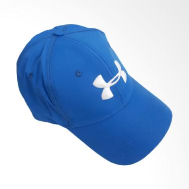 UNDER ARMOUR Cool Dry Golf Cap