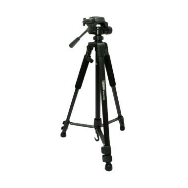 Tripod Takara Eco 193A Free Tas - T ... - Canon - Fujifilm - Sony