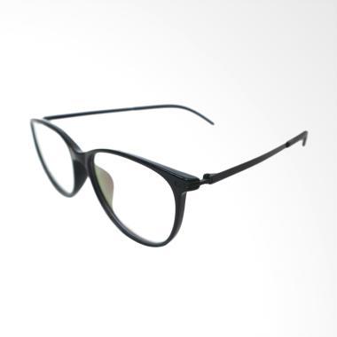 Ragnarok Frame Kacamata [G101]