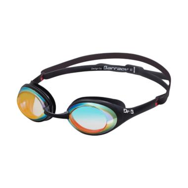 Barracuda Dr.B Optical DRB941 Paten ...  Kacamata Renang [#94190]
