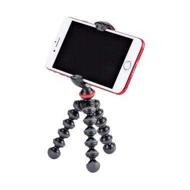 Joby Gorillapod Mobile Mini for Smartphone