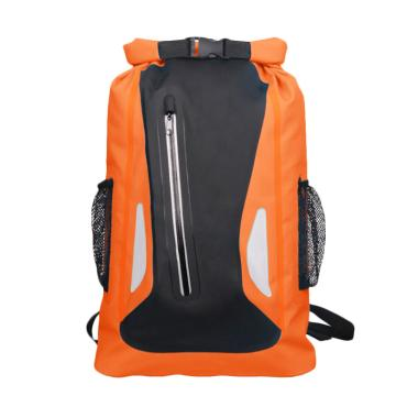 OEM Dry Bag Waterproof Backpack [25 L]