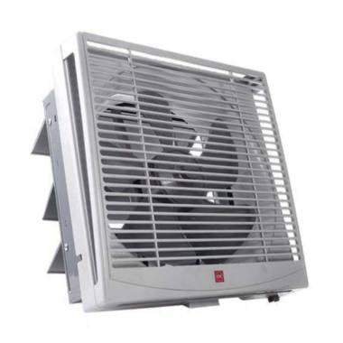 KDK 30RQN5 Exhaust Fan Dinding [12 Inch]