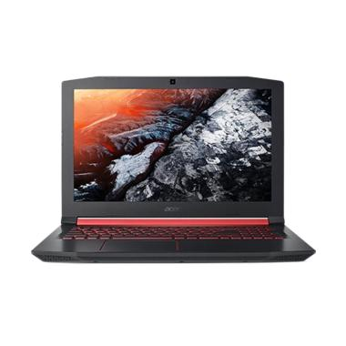 Acer PREDATOR NITRO 5 Gaming Laptop ... 6GB SSD/GTX 1050Ti/WIN10]