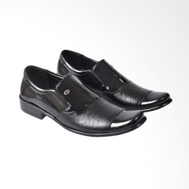 CBR SIX Sepatu Formal Pria [CBX-DYC 001]