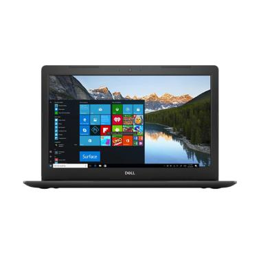 Dell Inspiron G3 15- 3579 Gaming No ... GB/ 4GB DDR4/ 1TB/ Win10]
