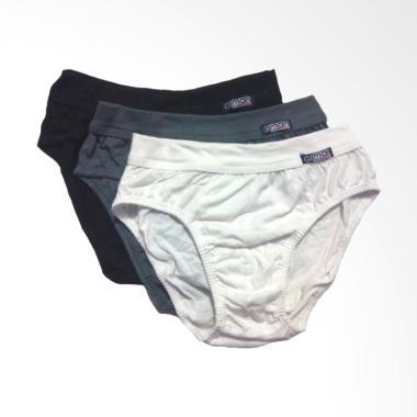 Jual Celana   Kaos Dalam dan Kemeja GT Man Online  a95960b167