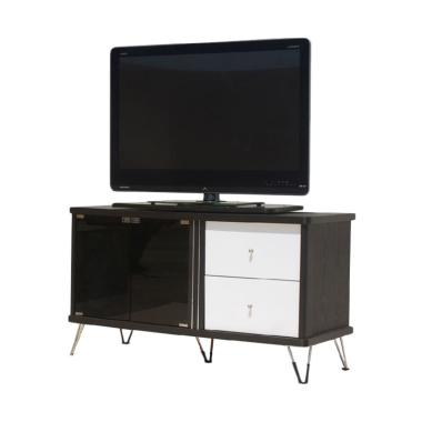 The Olive House 1200 Tv Cabinet