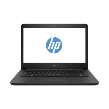 HP 14 bp029TX Notebook Black [14 Inch/i7-7500U/8GB/1TB/R530/Dos]