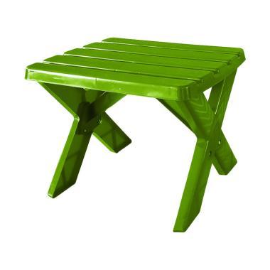 Atria Furniture Drey Kids Table Kursi Anak - Hijau