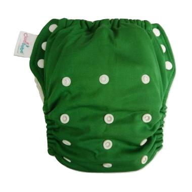 https://www.static-src.com/wcsstore/Indraprastha/images/catalog/medium//91/MTA-1735318/cluebebe_cluebebe-pull-up-pant-clodi-popok-kain-bayi---green_full02.jpg