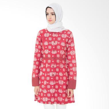arya-putri-batik_arya-putri-batik-alindra-atm-016-mr-baju-batik-muslim-wanita---red_full05 Inilah Daftar Harga Model Dress Muslim Casual Terbaru saat ini