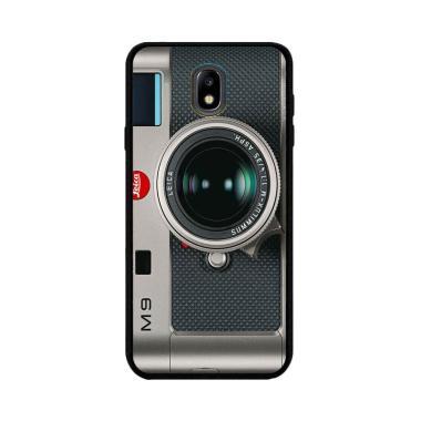 Flazzstore Camera Leica O1275 Custo ... amsung Galaxy J7 Pro 2017