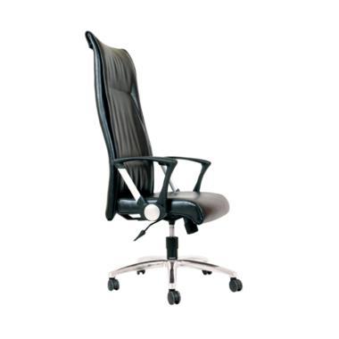 Chairman PC-9710-BA Kursi Kantor [JADETABEK]