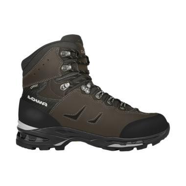 Lowa Camino Sepatu Boot Hiking [Original]