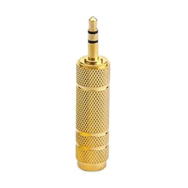 https://www.static-src.com/wcsstore/Indraprastha/images/catalog/medium//91/MTA-1833634/oem_oem-3-5mm-male-to-6-5mm-female-gold-plate-converter-jack-audio_full02.jpg