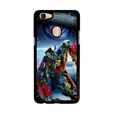 flazzstore_flazzstore-optimus-prime-transformers-l0632-custom-casing-for-oppo-f5_full02 List Harga Harga Oppo F5 Price Terbaru Februari 2019