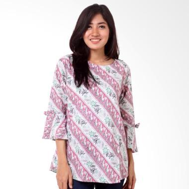Jual Kecil Batik Distro - Jual Produk Terbaru Maret 2019  5565868178