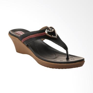 https://www.static-src.com/wcsstore/Indraprastha/images/catalog/medium//91/MTA-1862326/carvil_carvil-51-vly-001-05-valey-01-l-ladies-casual-sandal-wanita----black_full02.jpg