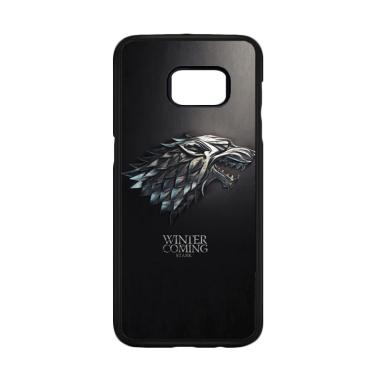 Acc Hp Game Of Thrones O0843 Casing for Samsung Galaxy Note FE