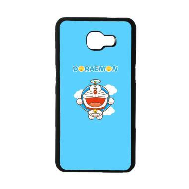 Acc Hp Doraemon E1488 Casing for Samsung Galaxy A5 2017