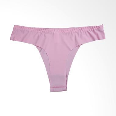 Daftar Harga Celana Di Bawahan Wanita Winros Terbaru Juli 2020 Terupdate Blibli Com