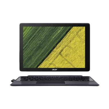 Acer Aspire Switch 5 SW512-52 Noteb ... U/ 8 GB/ 512 SSD/ Win 10]