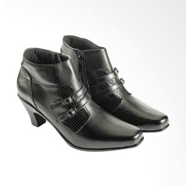 Everflow EVF-VDK 301 Ankle Boots Wanita