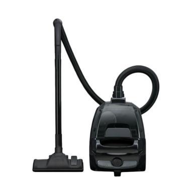 SHARP EC-NS18-BK Bagless Vacuum Cleaner [450 W]