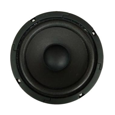 ACR C610WH Woofer Speaker [6 Inch]