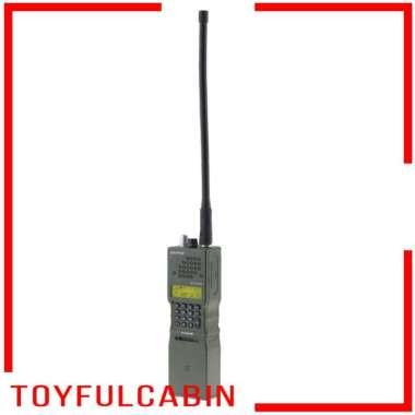 harga Casing Case Dummy Radio Tactical untuk Handphone Z - prc-152 Blibli.com