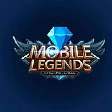 Mobile Legends 257 Diamond Legal
