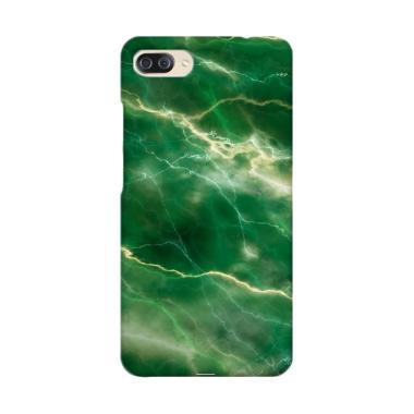 info for 9aea0 6fbf9 Premiumcaseid Green Marble Stone Granite Hardcase Casing for Asus Zenfone 4  Max Pro