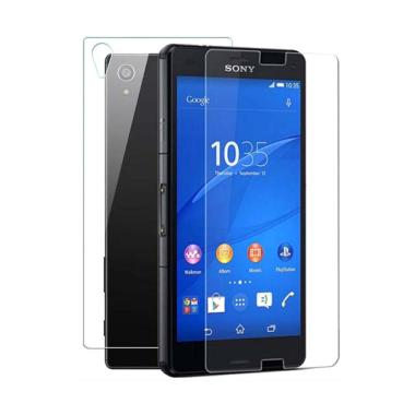 9h 033mm Rounded Edge . Source · OEM LP Front Back Tempered Glass .