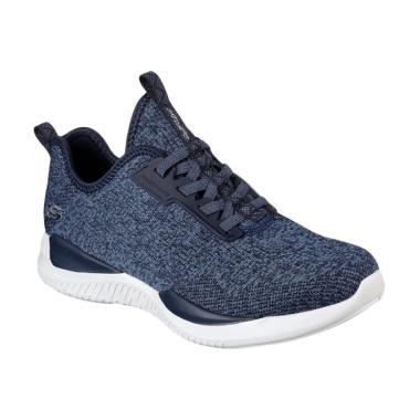 Sepatu Skechers - Jual Produk Terbaru Maret 2019  70fca5d3ce