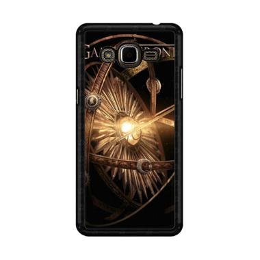 Acc Hp Game of Thrones S0095 Custom Casing for Samsung J2 Prime