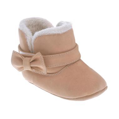 https://www.static-src.com/wcsstore/Indraprastha/images/catalog/medium//91/MTA-1955323/hello-mici_hello-mici-prewalker-sepatu-bayi-winter-boots-cream_full04.jpg