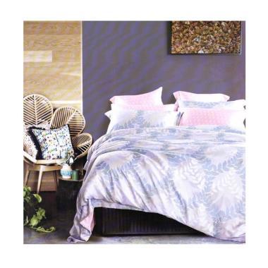 Melia Bedsheet S-0263 Sutra Organic Bedcover