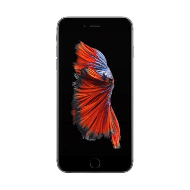 Apple iPhone 6s Plus 32 GB Smartphone