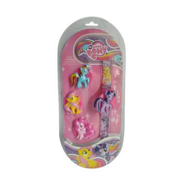 7800 Koleksi Gambar Hitam Putih Little Pony Gratis Terbaru