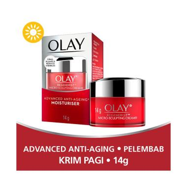 Olay Regenerist Micro-sculpting Cream [14 gr]